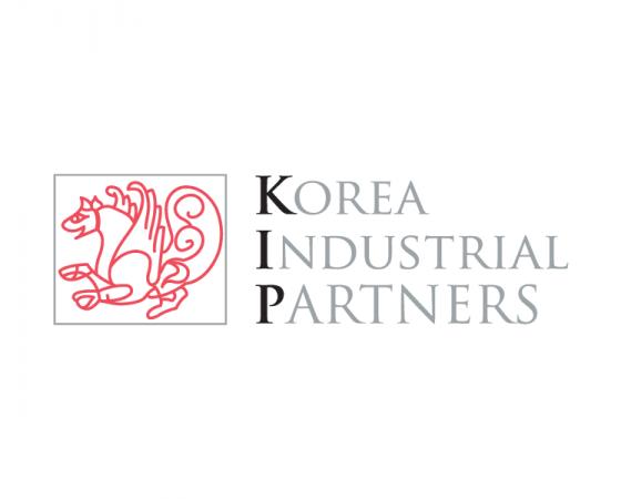 Korean Industrial Partners