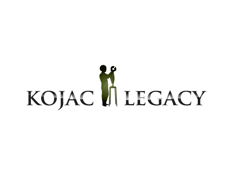 Kojac Legacy