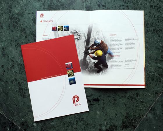 Pemco Brochure