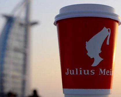 Julius Meinl Coffee