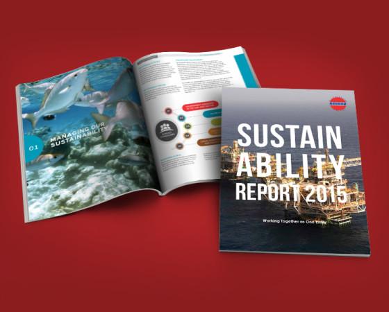 BUNDUQ Sustainability Report